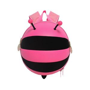 Τσάντα Νηπίου Supercute Backpack Μέλισσα (SCB-0009)