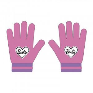 Γάντια Barbie Πλεκτό 744.090.003