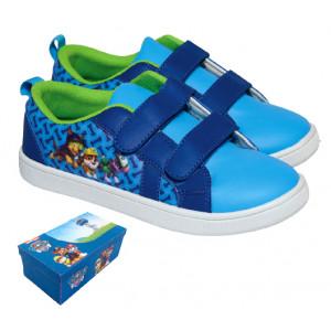 Παπούτσια (Αθλτικά) Paw Patrol Nickelodeon (Κωδ.200.83.008)