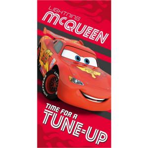 Πετσέτα Θαλάσσης Cars McQueen (Κωδ.621.206.009)