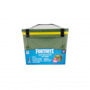 Fortnite Loot Chest S2 (FRT53000)