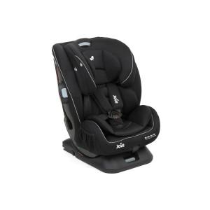 Παιδικό Κάθισμα Αυτοκινήτου Joie Every Stage FX Coal ΔΩΡΕΑΝ ΑΠΟΣΤΟΛΗ ΜΕ COURIER