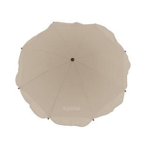 Ομπρέλα Inglesina Cream (Κωδ.060.514.001)