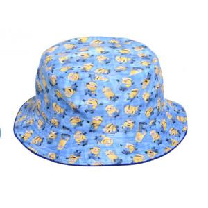 Καπέλο Κώνος Minions Disney (Κωδ.200.511.038)