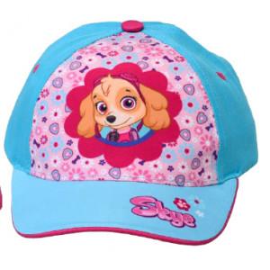 Καπέλο Jockey Paw Patrol Nickelodeon (Τυρκουάζ) (Κωδ.200.511.069)