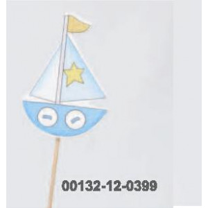 Στικ καραβάκι(Κωδ:00132)
