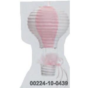 Αερόστατο(Κωδ:00224)