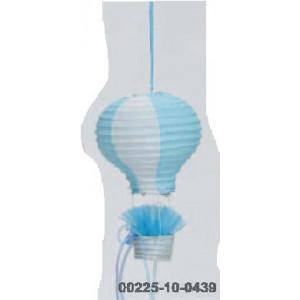 Αερόστατο(Κωδ:00225)
