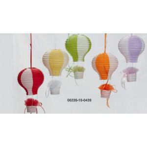 Αερόστατο(Κωδ:00226)