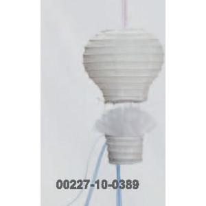 Αερόστατο(Κωδ:00227)