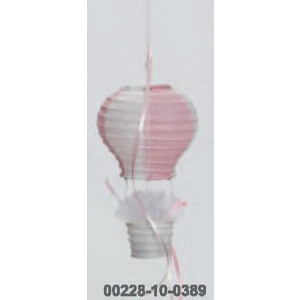 Αερόστατο(Κωδ:00228)