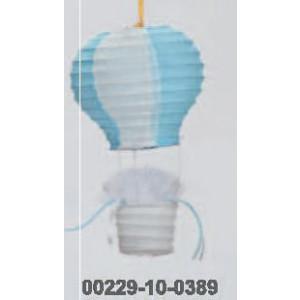 Αερόστατο(Κωδ:00229)