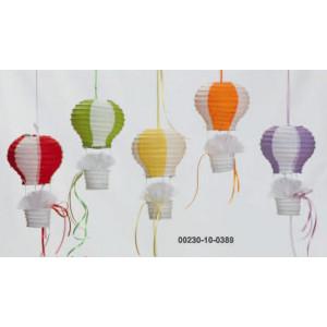 Αερόστατο(Κωδ:00230)