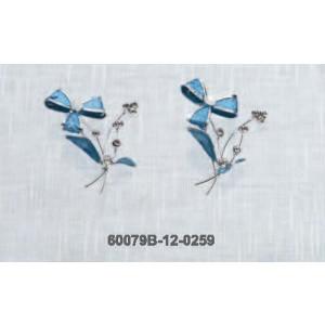 Λουλούδι Κωδ.60079Β
