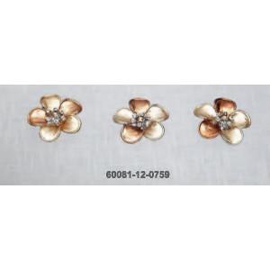Λουλούδι Κωδ.60081