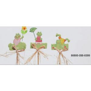 Στικ βάτραχος(Κωδ:80800)