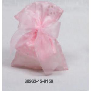 Πουγκί οργάντζα(Κωδ.:80962)