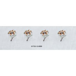 Λουλούδι Κωδ.81732