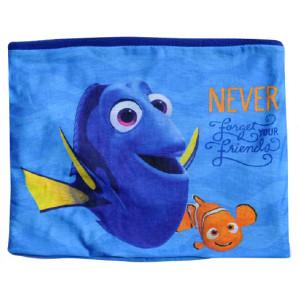 Λαιμουδιά Nemo Disney (Κωδ.200.01.071)