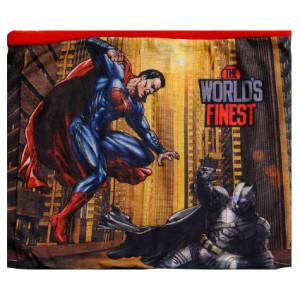 Λαιμουδιά Batman Vs Superman Disney (Κωδ.200.01.075)