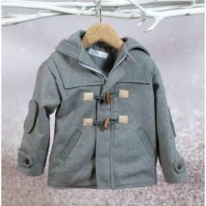 Παλτό Bambolino Diego 8992