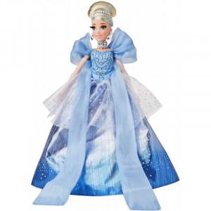 Disney Princess Style Σταχτοπούτα (E9043)
