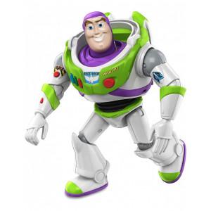 Toy Story 4 Φιγούρα Buzz Lightyear 18εκ. (GDP69)