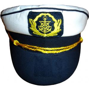Καπέλο Ναυτικό (#580.212.000#)