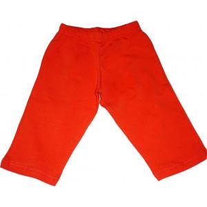 Κολάν Κοντό (Κόκκινο) (Κωδ.517.526.001)