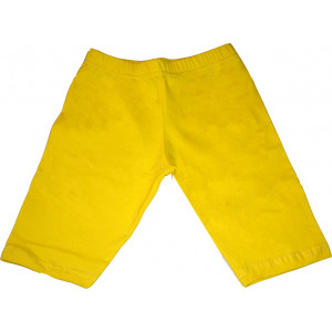 Κολάν Κοντό (Κίτρινο) (Κωδ.517.526.001)