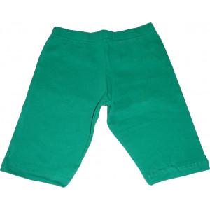 Κολάν Κοντό (Πράσινο) (Κωδ.517.526.001)