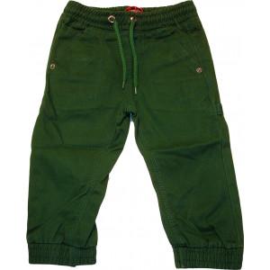 Παντελόνι (Πράσινο) (Κωδ.618.20.002)