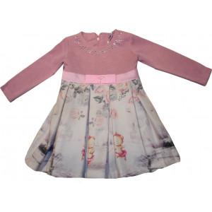 Φόρεμα Μ/Μ (Κωδ.291.130.330)