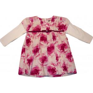 Φόρεμα Μ/M  Κωδ.291.86.089