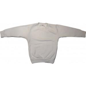 Μπλούζα Παρέλασης Αγόρι - Κορίτσι (Κωδ.583.528.001) (Άνω των 30τεμ 5€)