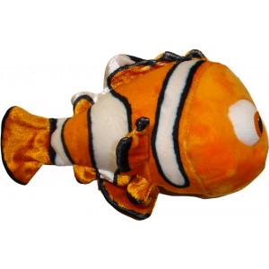 Λούτρινο Κουκλάκι Nemo (17cm) Disney (Κωδ.151.142.013)