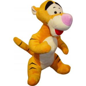 Λούτρινο Κουκλάκι Τίγρης (20cm) Disney (Κωδ.627.142.097)