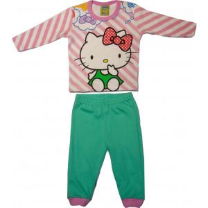 Πυζάμα M/Μ Hello Kitty Disney (Κωδ.538.95.044)