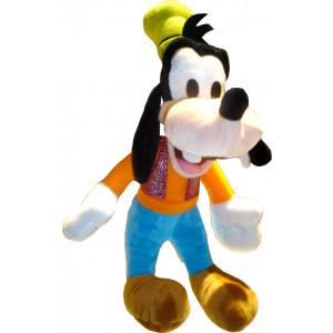 Λούτρινο Κουκλάκι Goofy (30cm) Disney (Κωδ.151.142.002)