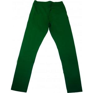 Κολάν Σωλήνας (Πράσινο)(Βαμβακολυκρα)(Κωδ.008.516.002)