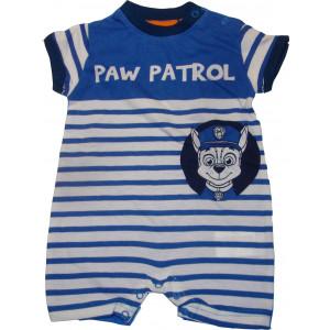 Φορμάκι Κ/Μ Paw Patrol (Nickelodeon) (Κωδ.200.114.006)