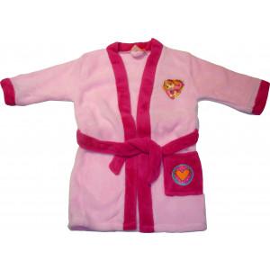 Ρόμπα Φλις Paw Patrol Nickelodeon (Ροζ) (Κωδ.200.144.003)