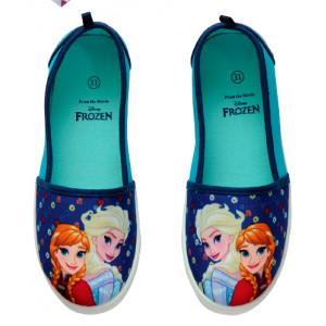 Παπουτσάκι Frozen Disney (Κωδ.200.149.079)
