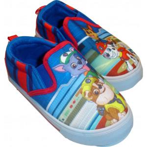 Παπούτσια (Αθλτικά) Paw Patrol Nickelodeon (Κωδ.200.149.080)