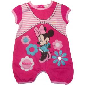 Φορμάκι Κ/Μ Minnie Disney (Φουξ) (Κωδ.200.114.007)