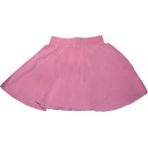 Φούστα Μακώ Latin (Ροζ) (Κωδ.583.01.001)