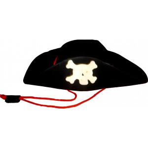 Καπέλο Πειρατή (Κωδ.9382)
