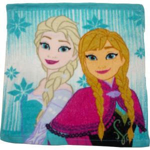 Πετσετάκι Frozen Disney (30x30cm) (Κωδ.621.01.013)