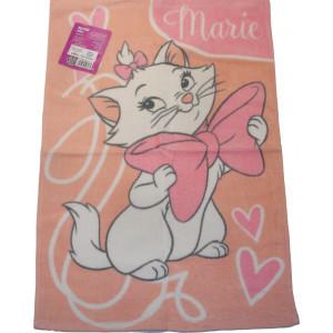 Πετσετάκι Marie Disney (40x60cm) (Κωδ.621.01.032)