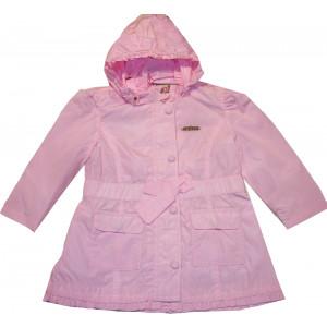 Καμπαρντίνα Παιδική (Ροζ) (Κωδ.291.06.054)